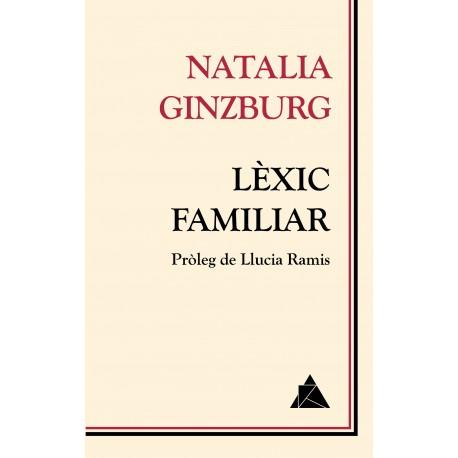 Resultat d'imatges de lexic familiar atic de llibres