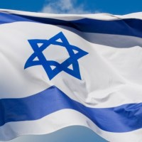Кто может эмигрировать в Израиль. Как уехать в Израиль.