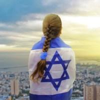 Дети внуков евреев тоже имеют право на репатриацию