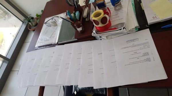 Посольство Консульство оформление документов