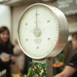 food scale market