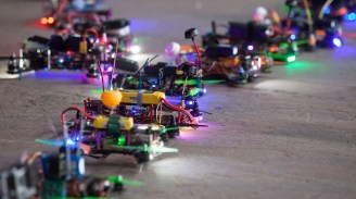 yaris%cc%a7-drone-lari