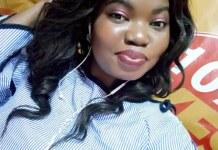 Ewurama Attoh