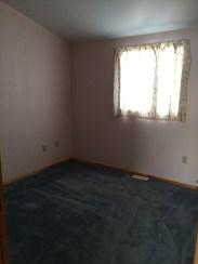 house-734-26