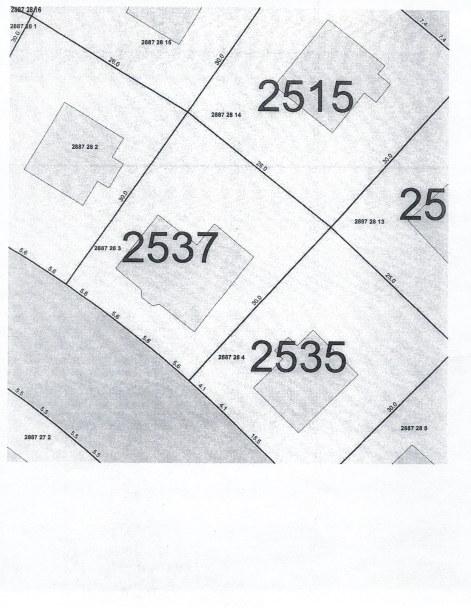 cci20170222_0001