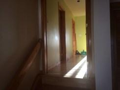 house-2537-19
