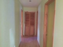 house-2537-2
