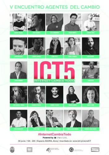 CARTEL ICT