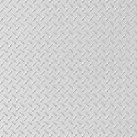 Diamond Plate (Sample) | ATI Decorative Laminates