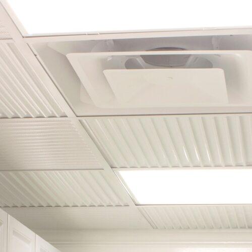 mirroflex ceiling tiles archives ati