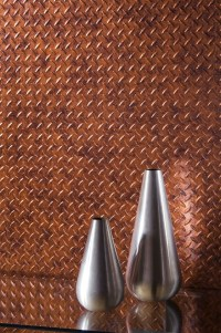 Diamond Plate (Sample) | ATI Decorative Laminates