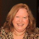 Pat Costello Testimonial