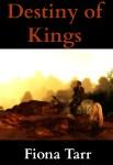 Detiny of Kings