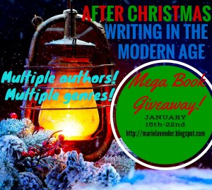 AFTER CHRISTMAS giveaway blog graphic promo1