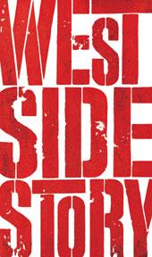 west_side_story_logo