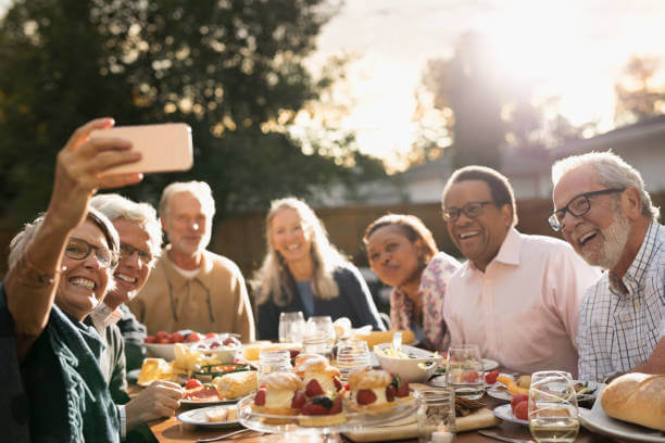 7 Tips for a Healthy Holiday Season
