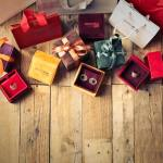 Christmas Shopping Plan