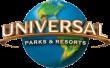 Logo_universal-studios