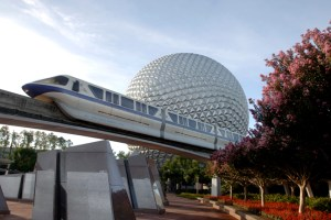 Monorail_web