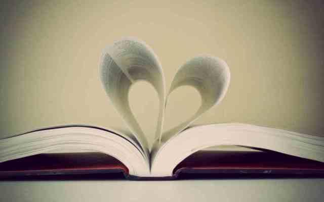 never-ending-love-stories
