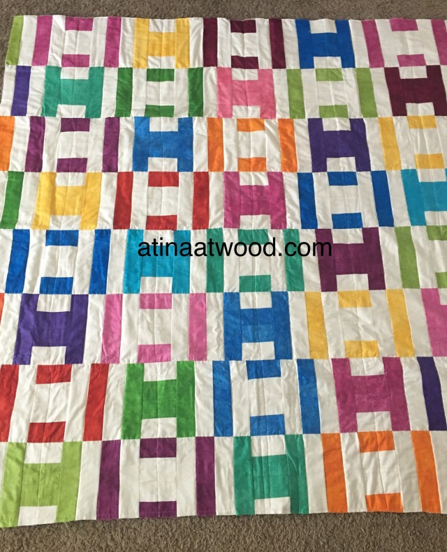 its-quiltin-time-my-h-quilt