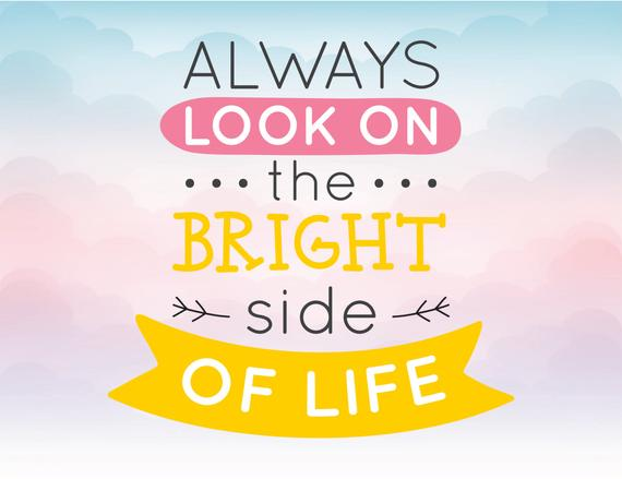always_look_on_the_bright_side_of_life