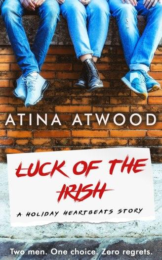 luck-of-the-irish-holiday-heartbeats-atina-atwood