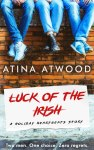 luck-of-the-irish-holiday-heartbeats-atina-atwood