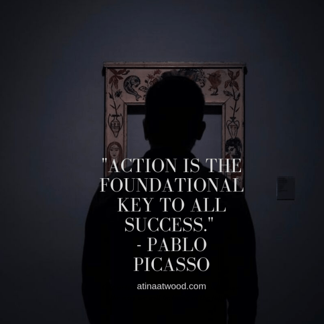 action-is-the-key-to-success.png