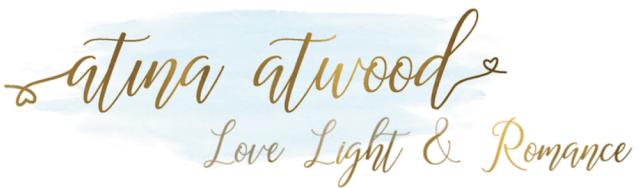 cropped-hearts-atina-atwood-slogan-logo4.png
