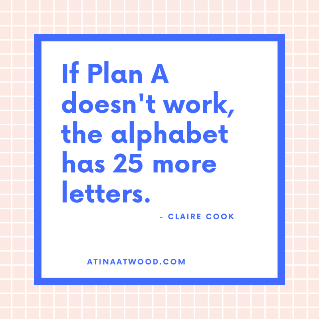 plan a to z.png