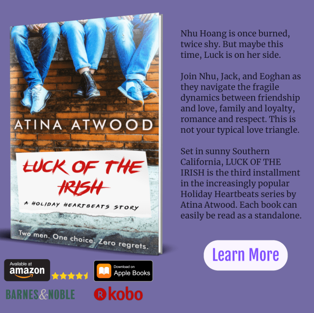 luck-of-the-irish-by-atina-atwood