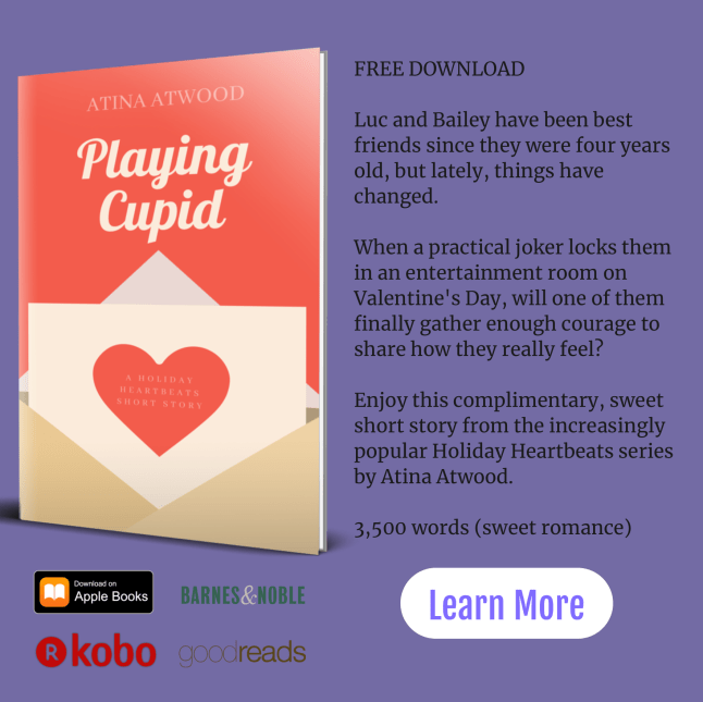 playing-cupid-by-atina-atwood