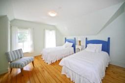 33_Woodlawn_0168 bedroom 2