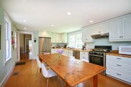 33_Woodlawn_0214 kitchen