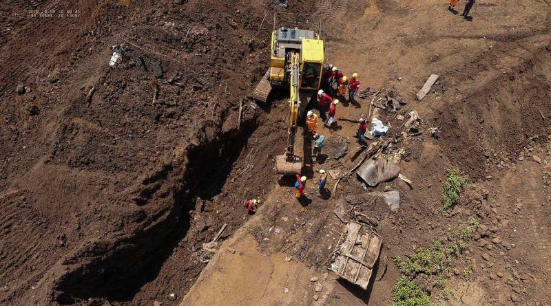 Destruição sustentável: empresas de mineração falseiam discursos para camuflar aumento do extrativismo predatório