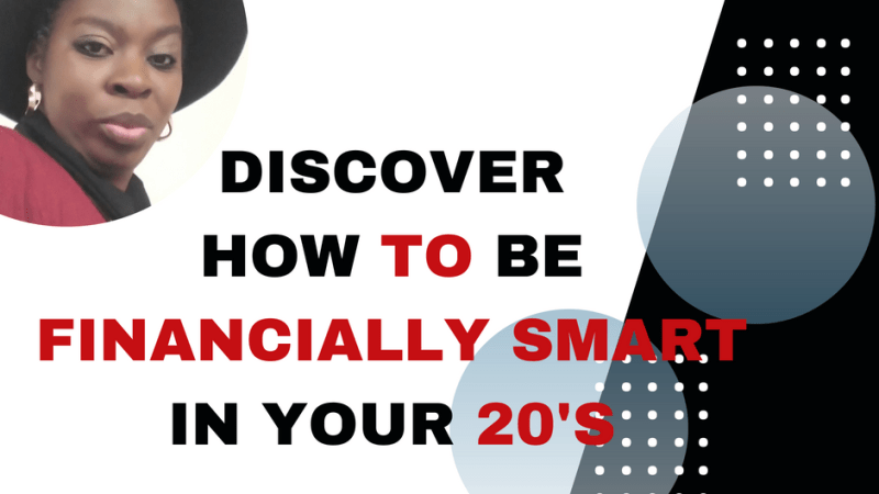 3 Money Moves to Make in Your 20s