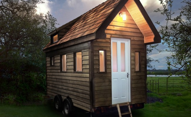 How To Get Cheap Tiny House Kits Tiny Houses