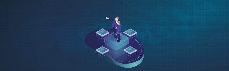 partners- asociaciones estratégicas ATIsoft