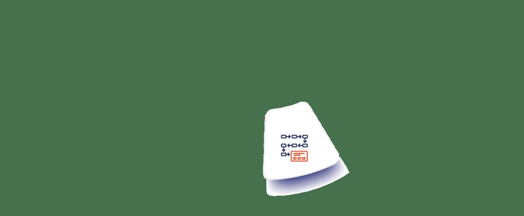 servicio analytics system