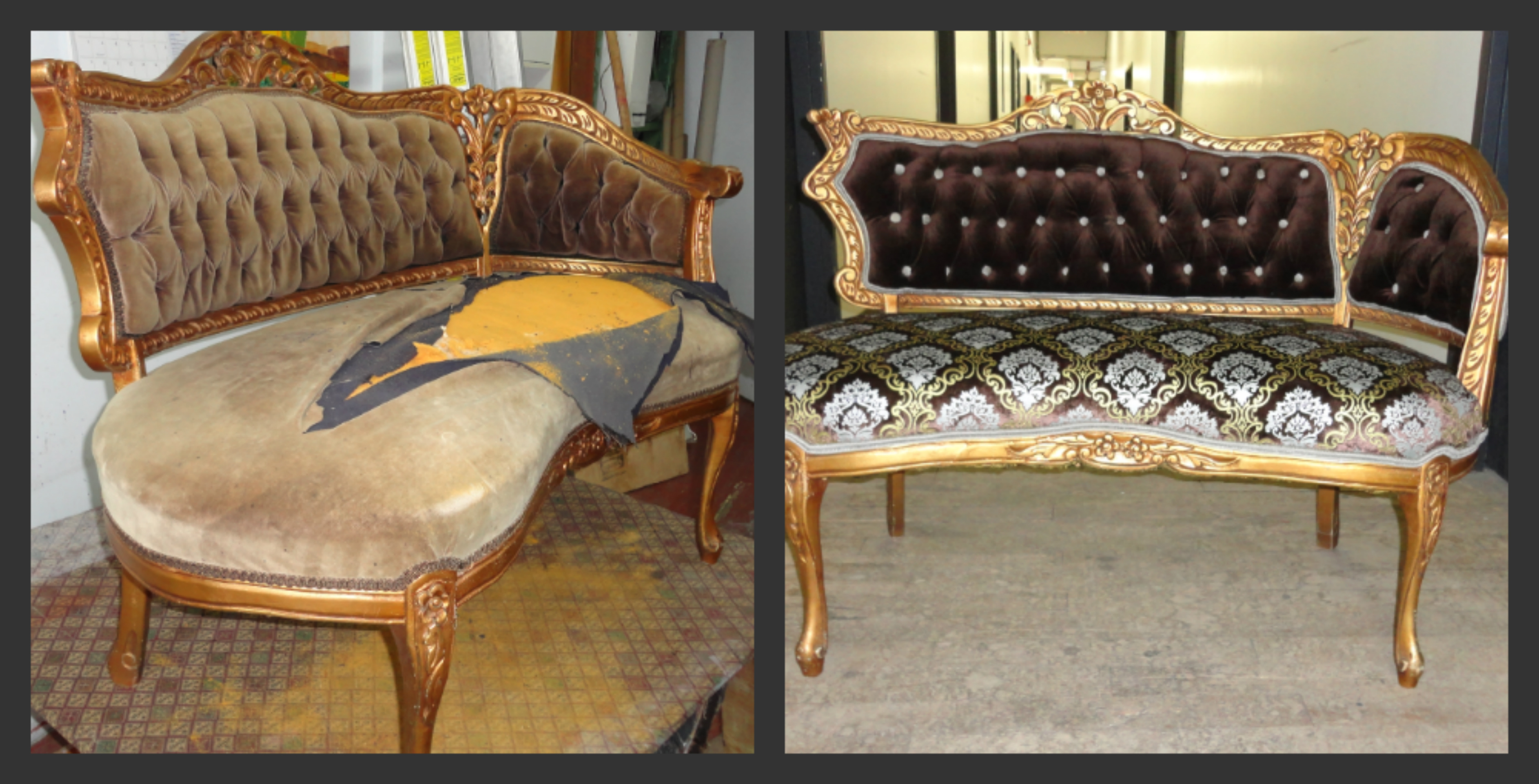 modern victorian sofa 4 seater singapore before and after atitlan rembourrage