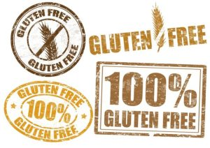 dieta-sem-gluten-630x445