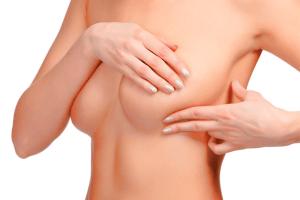 Mais informação, mais esperança contra o câncer de mama