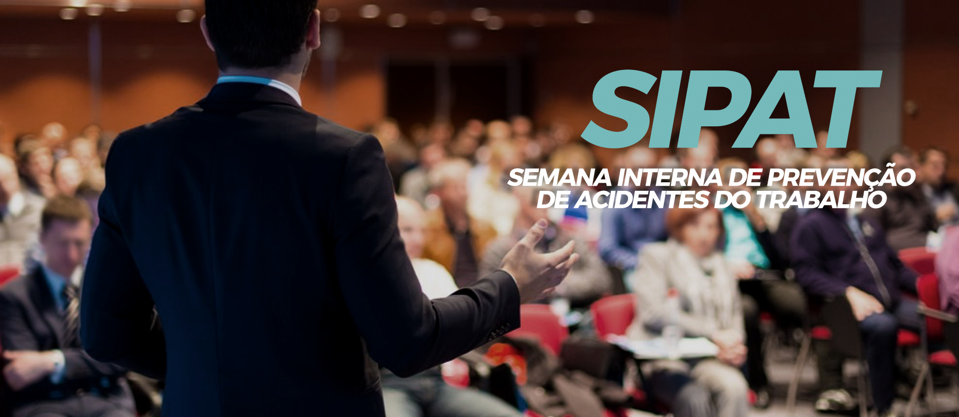 slide_home_sipat
