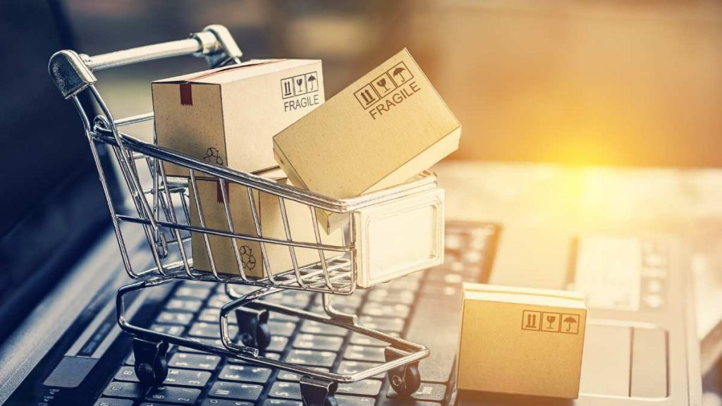 What is Dropshipping?  Know the Advantages and Disadvantages