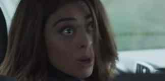 Juliana Paes como Bibi em A Força do Querer (Globo)