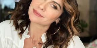 Giovana Antonelli será a protagonista de 'Quanto Mais Vida Melhor'