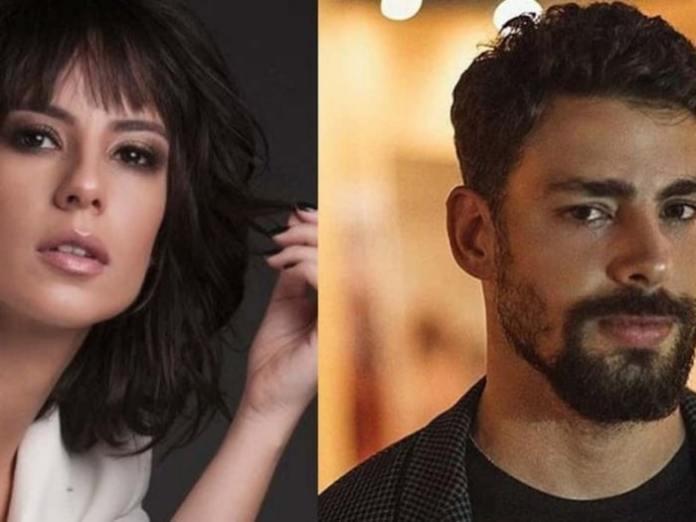 'Um Lugar ao Sol' será a mais nova produção da Globo