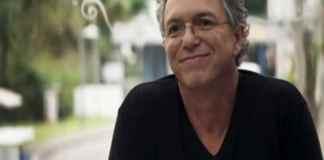 Diretor do 'Big Brother Brasil' Boninho