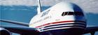 ROMAERO va produce parti componente pentru Boeing 757 si 777